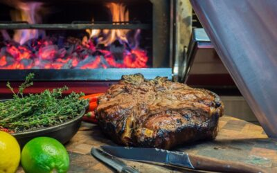 Should Steak be Consumed for a Balanced Diet?