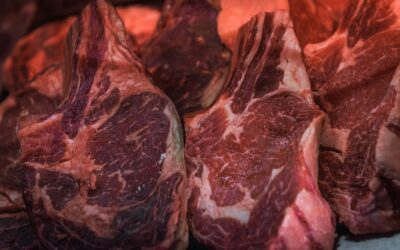 Know Your Steaks – Know Your Cuts!